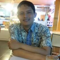 Dwi Agus Saputra - Agent Citra Indah City