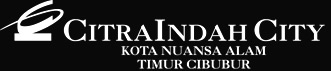 Citra Indah City